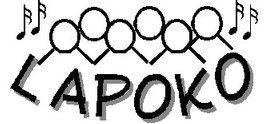 Lapoko